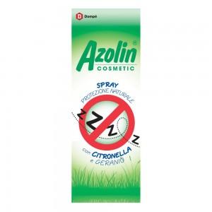 NEO AZOLIN ECO Dopo Punt.10ml