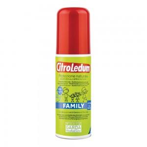CITROLEDUM Spray 100ml