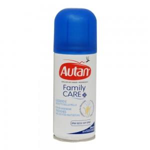 AUTAN-FAMILY CARE Spray 100ml