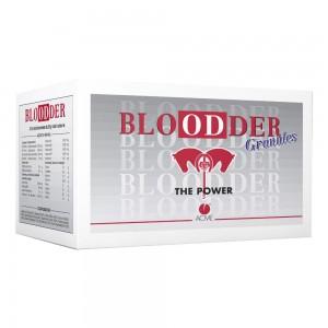 BLOODDER Pet 80 Cpr 80g