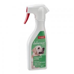 DEFENSOR Eco Spray 250ml
