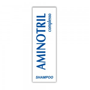 AMINOTRIL SHAMPOO ANTIFORFORA