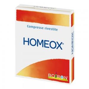 BO.HOMEOX Confetti