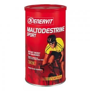 ENERVIT Maltodestrine 450g