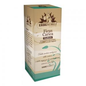 FITOBLASTO Ficus Carica 50ml