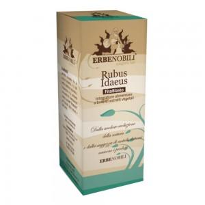 FITOBLASTO Rubus Idaeus 50ml