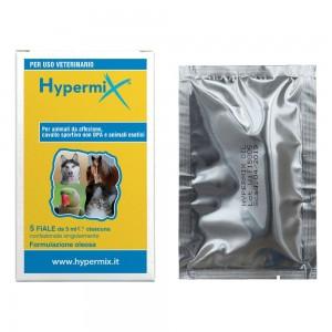 HYPERMIX  5 Monodosi 5ml