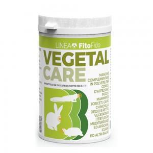 VEGETAL CARE Polv.150g