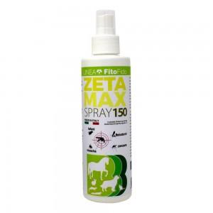 ZETAMAX Pump Spray 150ml