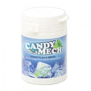 CANDY MECH Menta 60 Conf.