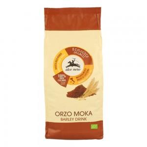 ALCE Orzo Moka Tost/Macin.Bio