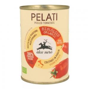 ALCE Pomodori Pelati 400g