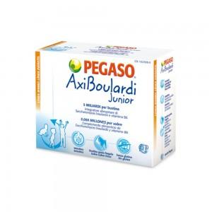 AXIBOULARDI Junior 14Bst.PEGAS