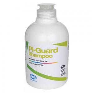 PI GUARD SHAMPOO 300ML