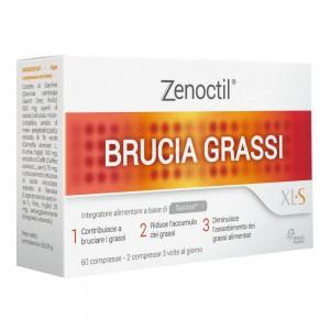 XL-S Brucia Grassi 60 Cpr
