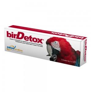 BIRDETOX 2 Sir.15ml