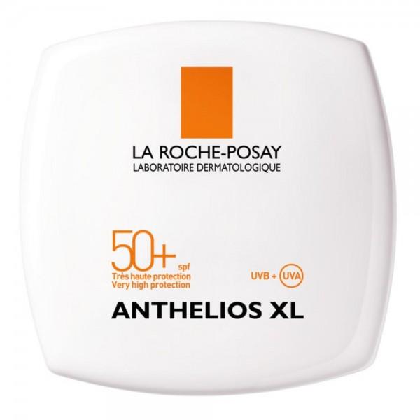 ANTHELIOS*XL50+ Cr.Comp.01 9g