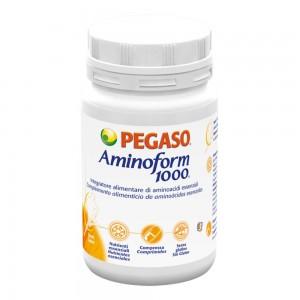 AMINOFORM*1000 150 Cpr