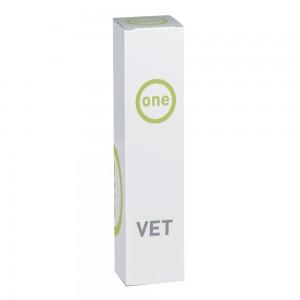 ONE VET 10ML
