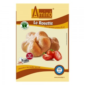 AMINO'Aprot.Le Rosette 200g