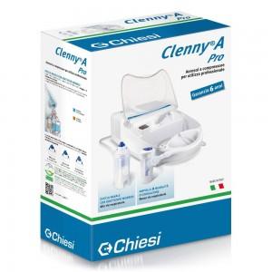 CLENNY A PRO App.Aerosol