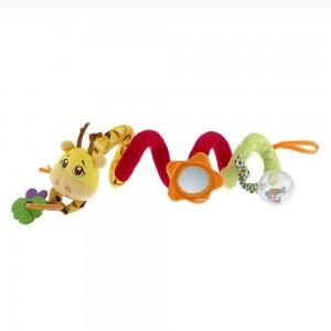 CH Gioco Giraffa Stroller Rope
