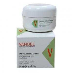 VANDEL Reflex Crema 50ml