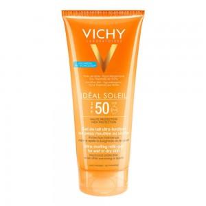 VICHY IS Gel Inv.fp50 200ml