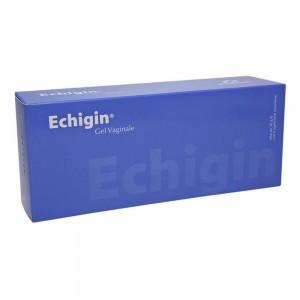 ECHIGIN Gel Vag.6 Appl.Mono30g