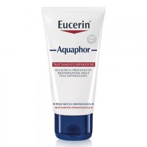 EUCERIN Aquaphor P-Dann. 45ml