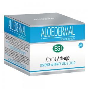 ALOEDERMAL Cr.A-Age 50ml   ESI