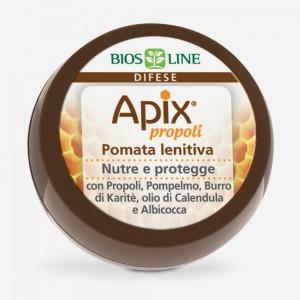 APIX Propoli Pom.Na/Lab.8ml