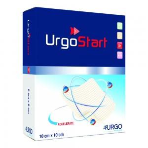 URGOSTART 10x10 3pz