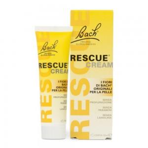 RESCUE Cream 30ml LKR