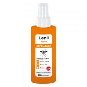 LENIL Active Spray 100ml