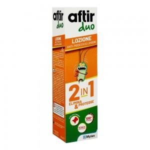 AFTIR Duo Loz.100ml