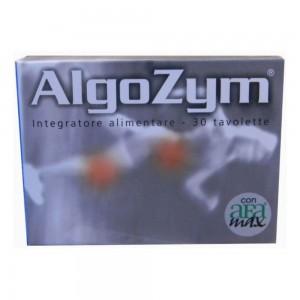 ALGOZYM 30 Cpr