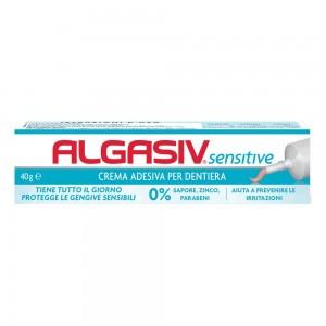 ALGASIV Sens.Cr.Ades.Prot.40g