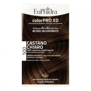 EUPHIDRA Col-ProXD500Cast.Ch.