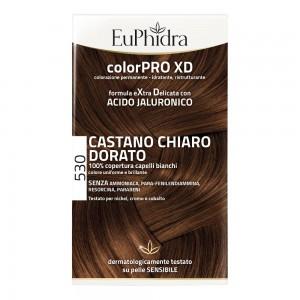EUPHIDRA Col-ProXD530Cast.Ch.D