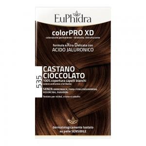EUPHIDRA Col-ProXD535Cast.Cioc