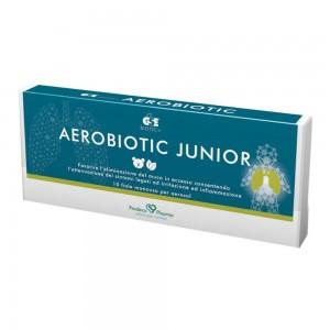 GSE Aerobiotic J 10f.5ml