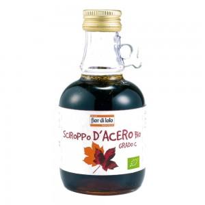 FdL Succo d'Acero 1000ml