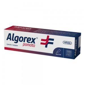 ALGOREX Pomata 75ml
