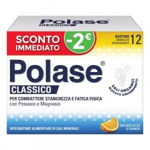 POLASE ARANCIA 12BUST PROMO