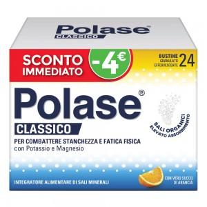 POLASE ARANCIA 24BUST PROMO