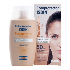 FOTOPROT.Fusion Water 50+ 50ml