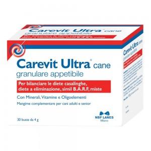 CAREVIT Ultra Cane 30 Bust.4g