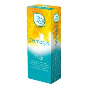 DERMAGIQ Foot 100ml