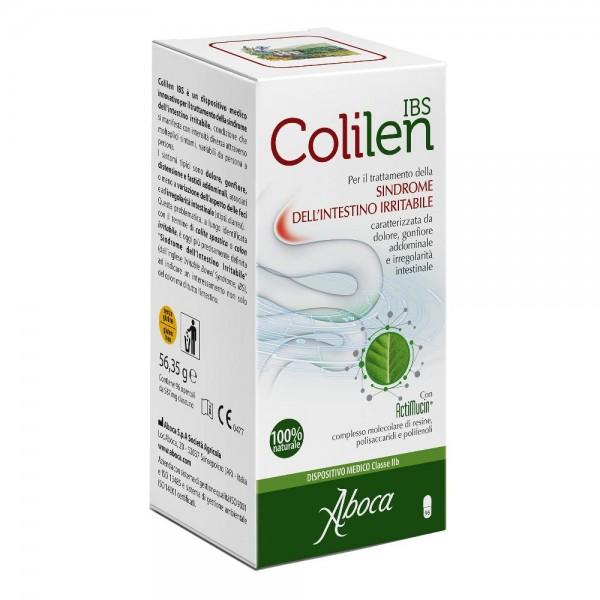 COLILEN IBS 96OPR